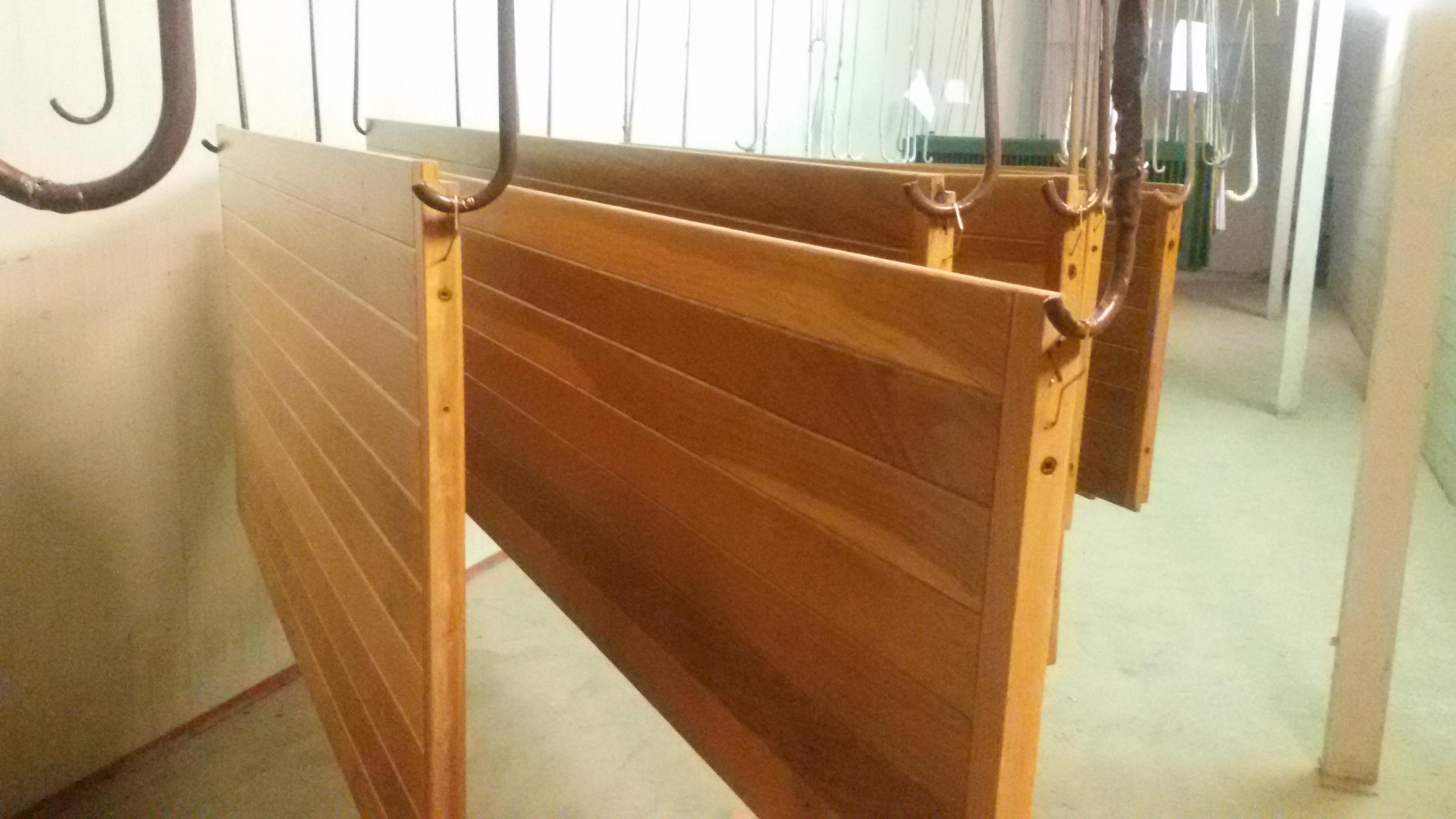 Pulire persiane legno affordable come pulire le persiane e le tapparelle with pulire persiane - Pulire porte legno ...